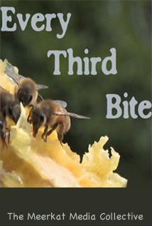 Image of Every Third Bite
