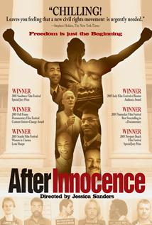 Image of After Innocence