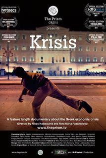 Image of Krisis