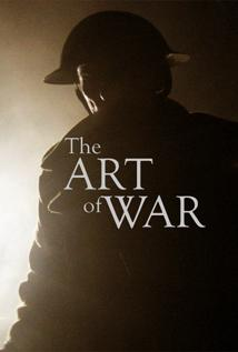 Image of Art of War