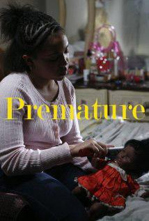 Image of Premature