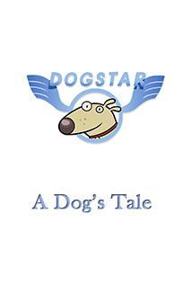 Image of Season 1 Episode 1 A Dog's Tale