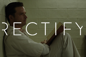 Watch Rectify on April 16th