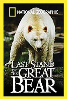 Image of Last Stand of the Great Bear