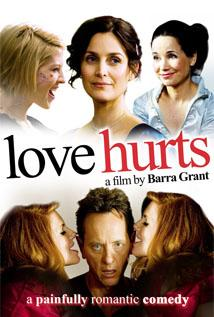 Image of Love Hurts