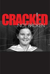 Image of Cracked Not Broken