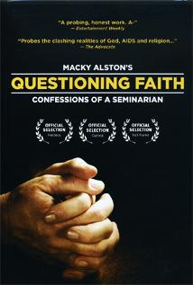 Image of Questioning Faith