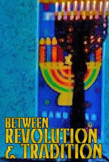 Image of Between Revolution and Tradition