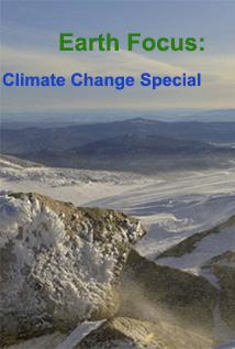 Image of Climate Change Special