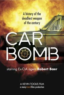 Image of Car Bomb