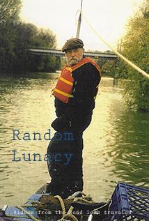 Image of Random Lunacy