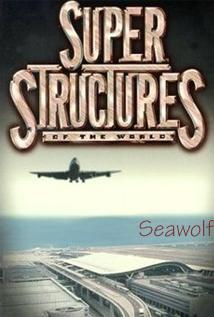 Image of Season 1 Episode 9 Seawolf
