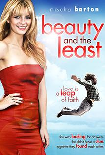 Image of Beauty and the Least