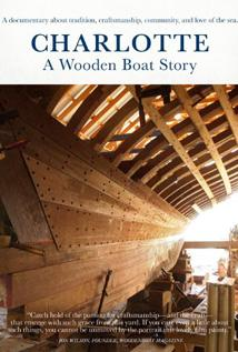 Image of Charlotte: A Wooden Boat Story