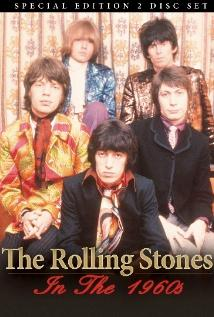 Image of Rolling Stones: In the 1960s