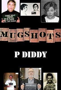 Image of Season 1 Episode 7 P. Diddy