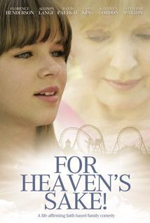 Image of For Heaven's Sake