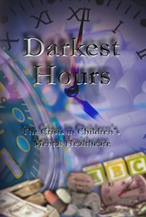 Image of Darkest Hours