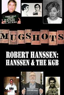 Image of Season 1 Episode 2 Robert Hanssen: Hanssen & the KGB