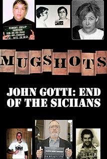Image of Season 1 Episode 10 John Gotti: End of the Sicilians