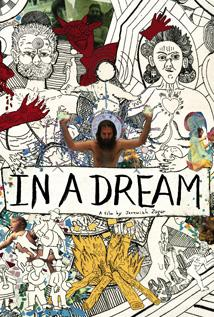 Image of In a Dream
