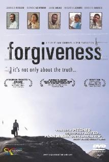 Image of Forgiveness