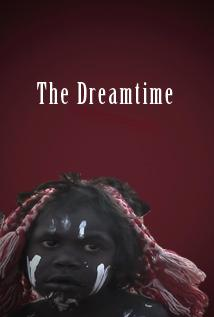 Image of The Dreamtime