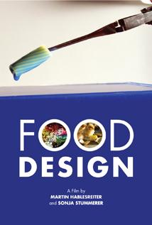 Image of Food Design