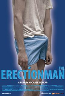 Image of The Erectionman