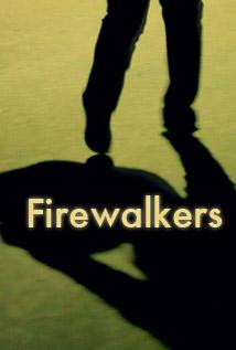 Image of Firewalkers