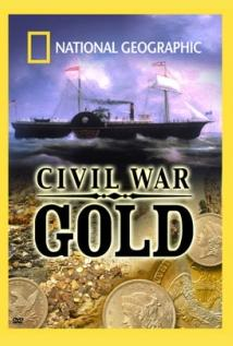 Image of Civil War Gold
