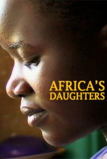 Image of Africa's Daughters