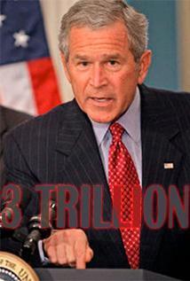 Image of 3 Trillion