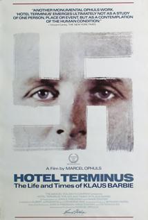 Image of Hotel Terminus