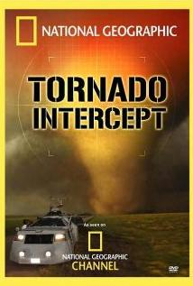 Image of Tornado Intercept