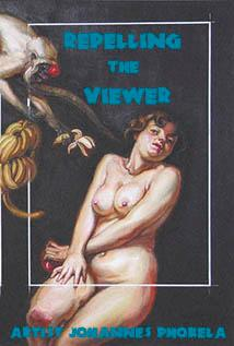 Image of Repelling the Viewer