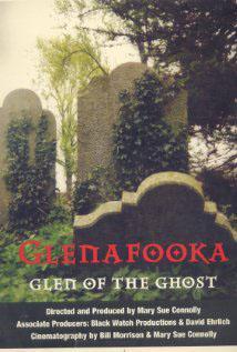 Image of Glenafooka