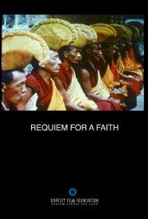 Image of Requiem for a Faith