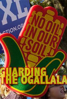 Image of Guarding the Ogallala