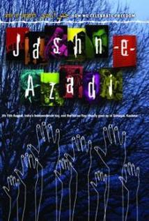 Image of Jashn-e-Azadi (How We Celebrate Freedom)
