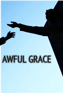 Image of Awful Grace