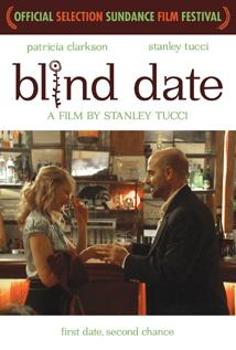 Image of Blind Date