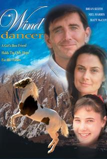 Image of Wind Dancer