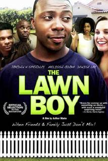 Image of The Lawn Boy