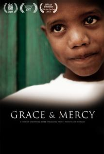 Image of Grace & Mercy