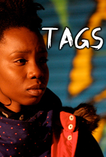 Image of Tags