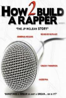 Image of How to Build a Rapper