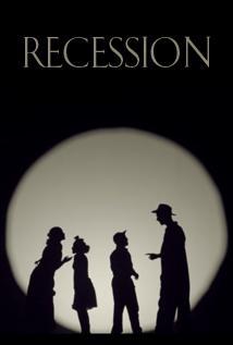 Image of Season 1 Episode 9 Recession