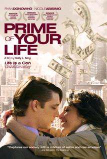 Image of Prime of Your Life
