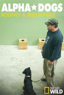 Image of Season 1 Episode 14 Rodney & Bullwinkle